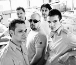 Concert Vama in Club Jukebox din Bucuresti