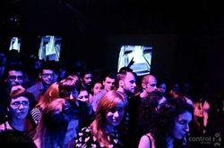 Festivalul Pro Istoria la Cetatea Rasnov - Concerte 2015