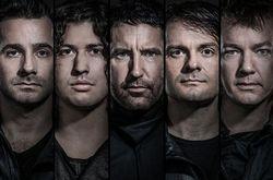 Concert Nine Inch Nails in iunie la Arenele Romane (zvon)