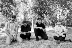 Concert Timpuri Noi, Travka si Habanegra la Urban Resort #3: Tramp Day