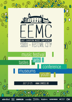 East European Music Conference