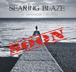Searing Blaze