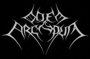 Odem Arcarum