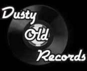 Dusty Old Records