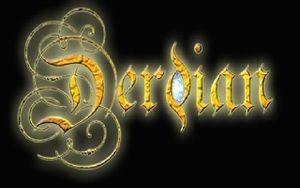 DERDIAN