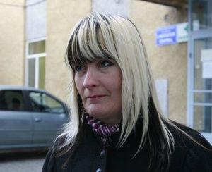 Magda Puskas