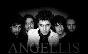 Angellis