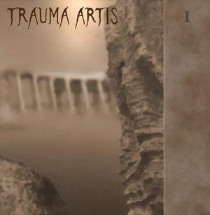 Trauma Artis