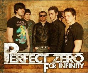Perfect Zero For Infinity