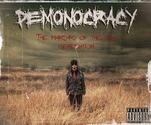 DEMONOCRACY
