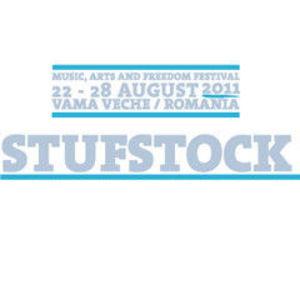 Stufstock 2011