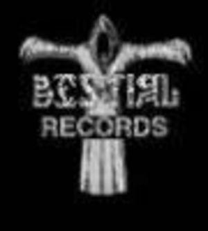 Bestial Metal Fest