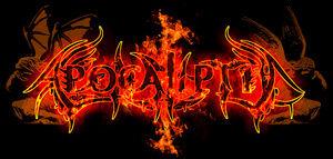 ApocaliptiC