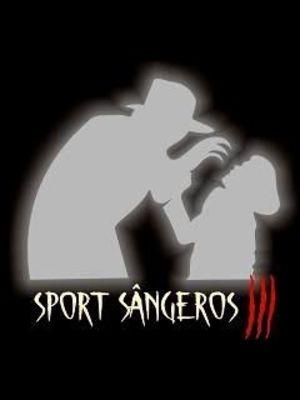 Sport Sangeros III