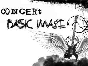 Basic Image