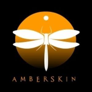 Amberskin
