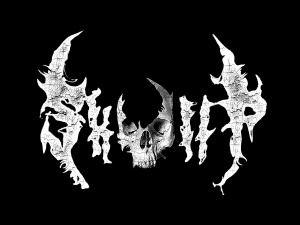 Skullp