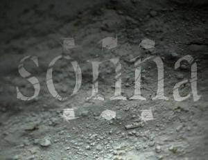 Sonna
