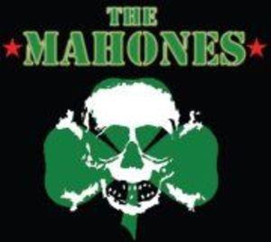Mahones