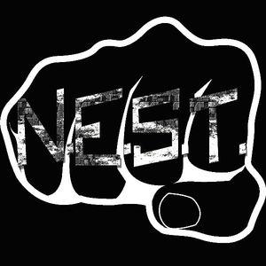 N.E.S.T.