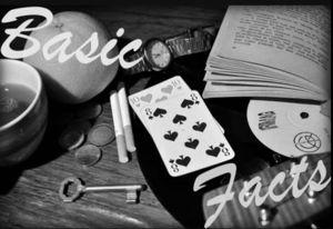 BasicFacts