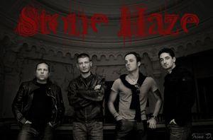 Stone Haze
