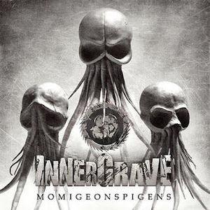 Innergrave
