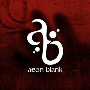 Aeon Blank