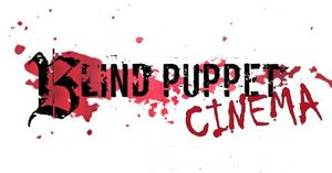 Blind Puppet Cinema