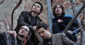 Alternativ Quartet