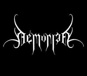 Demoniah