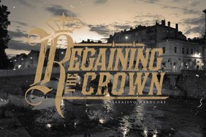 Regaining the Crown