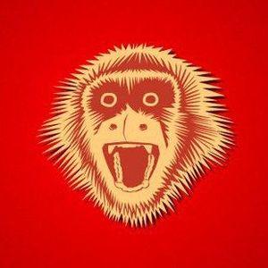 Violent Monkey