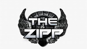 The Zipp