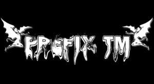 PREFIX TM
