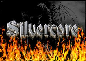Silvercore