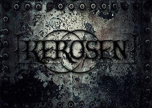 Kerosen