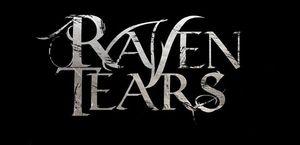 Raven Tears