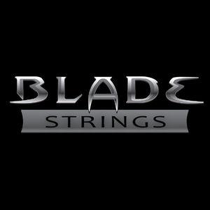BLADE Strings