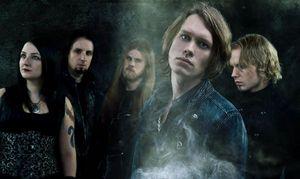 Damnation Angels