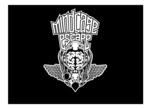 Mindcage Escape