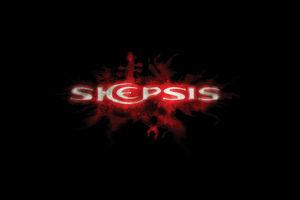 SkepsiS