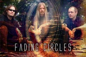 Fading Circles