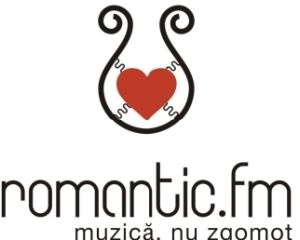 Windows and Android Free Downloads : Romantic Fm Winamp
