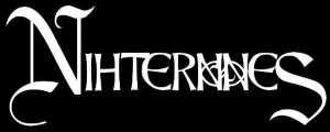 Nihternnes