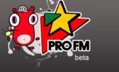 PRO FM