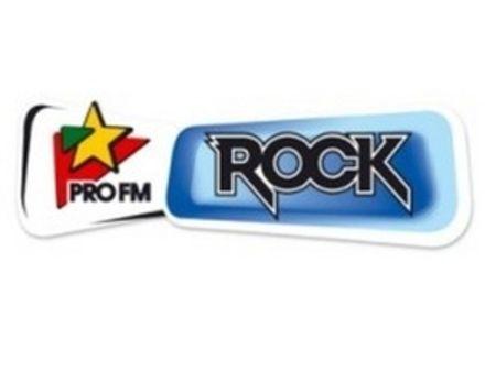 Pro Fm Classic Rock