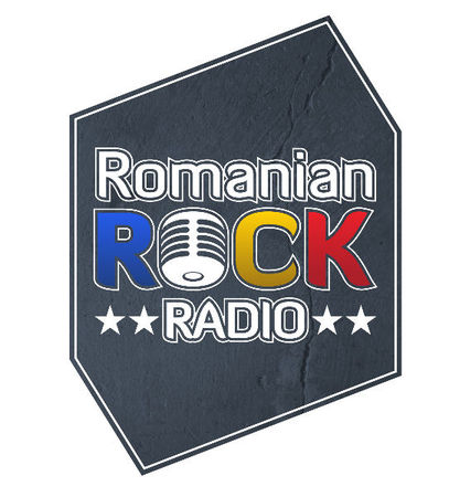 RomanianRockRadio