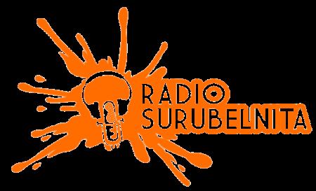 Radio Surubelnita
