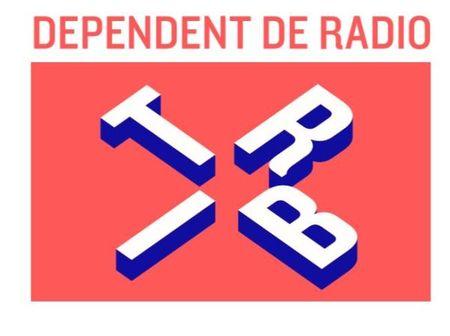 Radio Trib